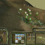 Скриншот Warfare Reloaded – Изображение 13