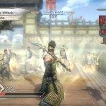 Скриншот Dynasty Warriors 6 – Изображение 77