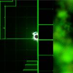 Скриншот Hypt – Изображение 5