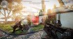 Рецензия на Killzone: Shadow Fall. Обзор игры - Изображение 4