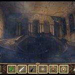 Скриншот Princess Isabella: A Witch's Curse – Изображение 3
