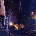Скриншот Sherlock Holmes: Crimes & Punishments – Изображение 5