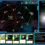 Скриншот Star Chamber: The Harbinger Saga – Изображение 2