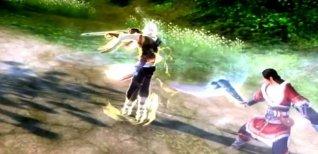 Легенды Кунг Фу. Видео #8