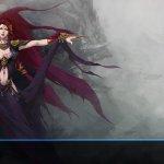 Скриншот God Slayer – Изображение 1