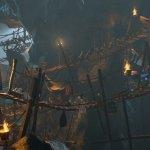 Скриншот LEGO The Hobbit – Изображение 22