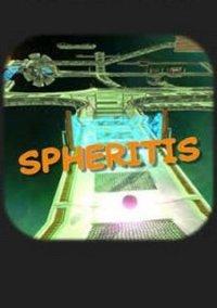 Обложка Spheritis