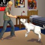Скриншот The Sims 2: Pets – Изображение 18
