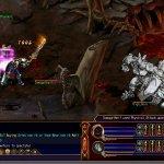 Скриншот Myth War Online 2 – Изображение 44