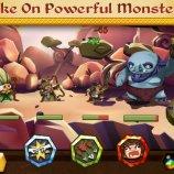 Скриншот Tavern Quest