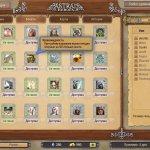 Скриншот Astral Heroes – Изображение 4