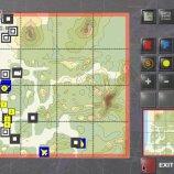 Скриншот Team Apache