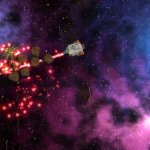 Скриншот Space Miner: Space Ore Bust – Изображение 22
