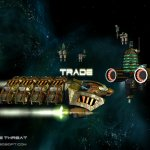 Скриншот X²: The Threat – Изображение 8