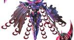 Bayonetta 2 прикончит ангелов и демонов в конце октября - Изображение 29