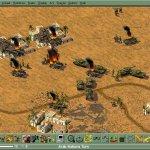 Скриншот Arab-Israeli Wars – Изображение 3