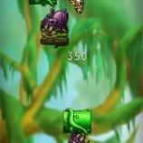 Скриншот Jungle Jumper – Изображение 4