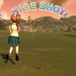 Скриншот Hot Shots Golf: World Invitational – Изображение 21