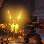 Скриншот Overwatch – Изображение 218