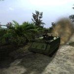 Скриншот Steel Armor: Blaze of War – Изображение 2