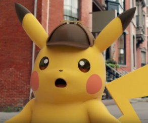 «Знаток» работы СМИ уверен, что освещение Pokemon Go— чистая реклама