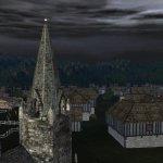 Скриншот Warhammer Online (2004) – Изображение 109