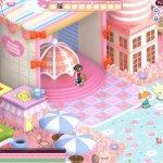 Скриншот Hello Kitty Online – Изображение 8