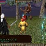 Скриншот Rubies of Eventide – Изображение 93