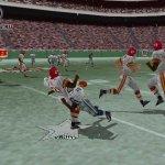 Скриншот Madden NFL '99 – Изображение 2