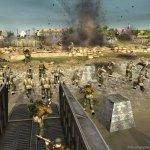 Скриншот Faces of War – Изображение 58