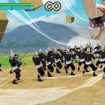 Скриншот Naruto Shippuden: Ultimate Ninja Impact – Изображение 55