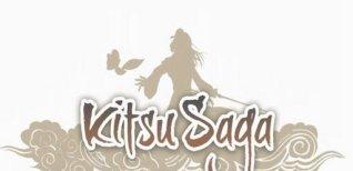 Kitsu Saga. Видео #1