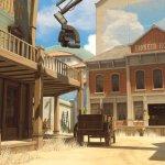 Скриншот Overwatch – Изображение 42