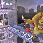 Скриншот Madagascar 3: The Video Game – Изображение 8