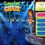 Скриншот Dancing Craze