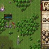 Скриншот Западная граница – Изображение 3