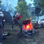 Скриншот RaiderZ – Изображение 164