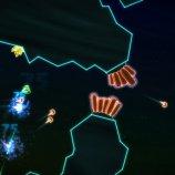 Скриншот Gravity Crash – Изображение 3