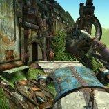 Скриншот Enslaved