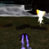 Скриншот Sachi's Quest