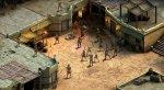 Новая ролевая игра Obsidian расскажет о победе зла в фэнтези-мире - Изображение 5