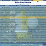 Скриншот Championship Manager 5 – Изображение 23