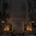 Скриншот Final Fantasy 14: Stormblood – Изображение 15