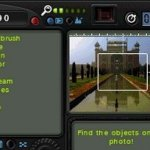 Скриншот Hidden Photo – Изображение 7