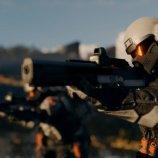 Скриншот Xenos vs Marines – Изображение 1