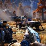 Скриншот Far Cry 4 – Изображение 18