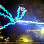 Скриншот Beat Hazard Ultra  – Изображение 3