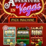 Скриншот Adventure in Vegas: Slot Machine – Изображение 3