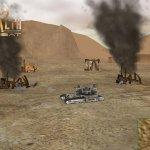 Скриншот Stealth Combat – Изображение 10