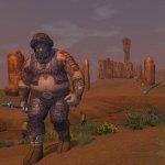 Скриншот EverQuest II: Desert of Flames – Изображение 17